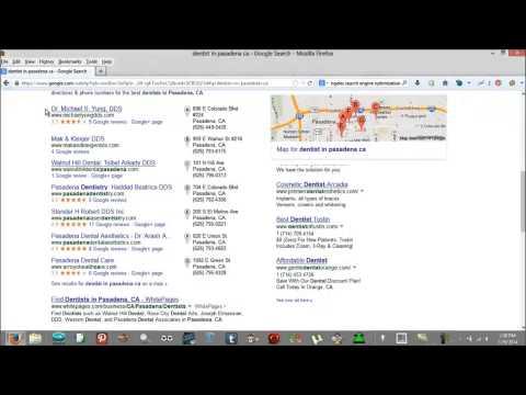 Dental SEO | SEO for Dentists | DentalDataCare.com