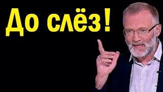 Путин готовит внезапный удар по НАТО?! / Последние новости России и мира