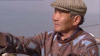 Baïkal, le lac immortel - documentaire voyage