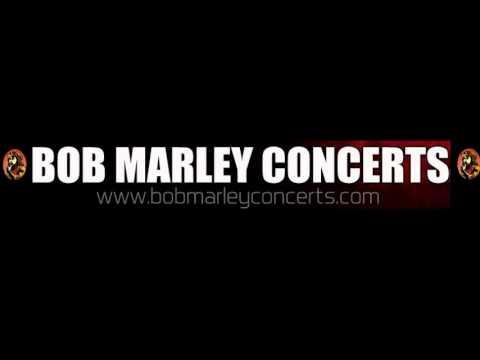 Bob Marley   Bad Card Sound System Version