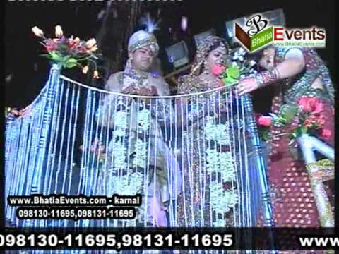 Krishna Jhula Decoration Ideas