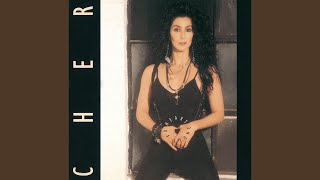 After Cher all song