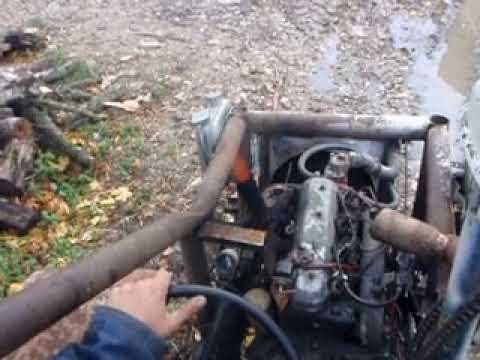 plymovent diesel exhaust extraction