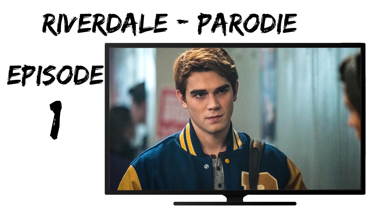 riverdale deutsch