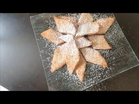 recette-ivoirienne-de-sablés-au-coco-frits-(gâteau-au-coco)