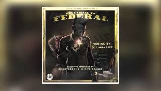 MoneyBagg Yo - Lil Baby [Prod. by YS Trakkz]