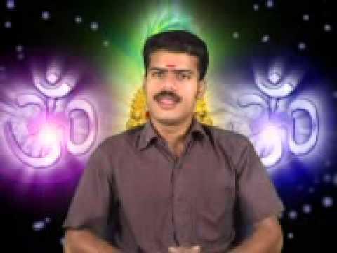 VISAKAM NAKSHATHRAM { FAMOUS ASTROLOGER IN INDIA-09447320192}