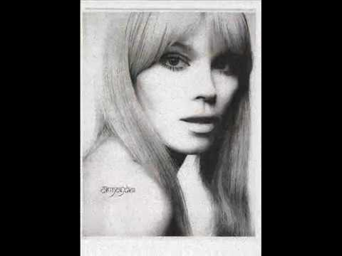 Amanda Lear Anthology 1965  2017
