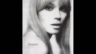 Amanda Lear Anthology 1965 / 2015 .......