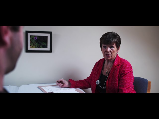 Borrowed Energy Dr Dilis Clare