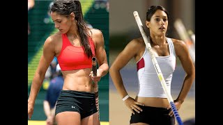 The Most embarrassing and funny moments in sports 2020 epic fails!!