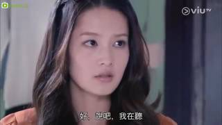 Video Shining Days Cantonese   璀璨人生   Episode 27 download MP3, 3GP, MP4, WEBM, AVI, FLV Agustus 2018