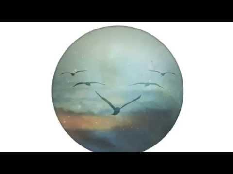 Jason Mraz [Yes!] New Album 2014