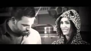عباس حجيج - بجن عليها // Abbas Houjeij - Bjen 3leiha Video Clip 2016