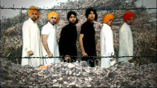 Bhagat Singh Special New Album Punjabi Video Song Of 2012 By Karamjit Grewal