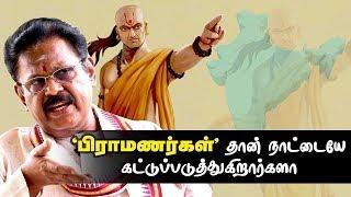 Suki Sivam Interview Part 01 Release | IBC Tamil Tv
