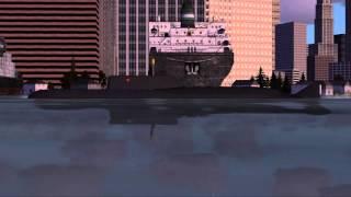 U96 Das Boot mit Martin Semmelrogge brösel hobbit