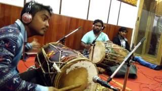 sambalpuri track time rr studio bargarh
