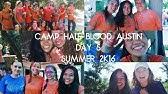 Camp Half Blood Austin Faq Youtube