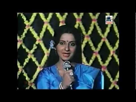 Devan Kovil (Naan Paadum Paadal - 1984)