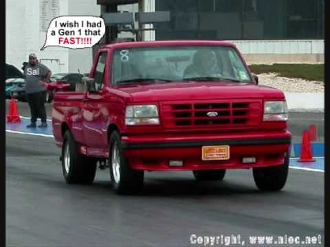 hqdefault First Gen Ford Lightning For Sale