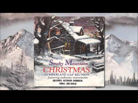 Smoky Mountain Christmas [Full Album]