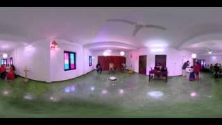 Download Hindi Video Songs - Vida Paranjoru 360 Degree | Bijibal | Rafeeq Ahammed | Bodhi Mehfil