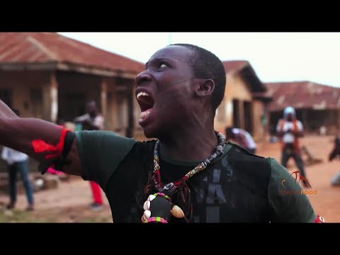 Sunday Igboho Part 3 Now Showing On Yorubahood thumbnail