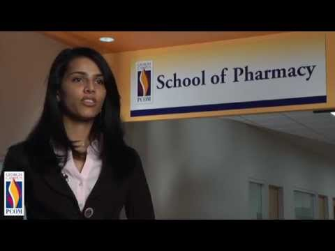 ga-pcom-tradition-matters-as-a-school-of-pharmacy-student