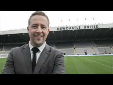 Newcastle v Arsenal BOOM BOOM Cheik Cheik The Room (Real Radio Commentary)