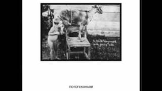 Potop - Untitled III