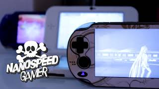 Reinstala Adrenaline Correctamente en tu PSVITA - 2019 ( Emulador PSP )