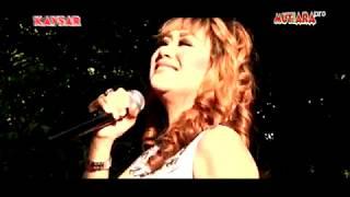 JATUH BANGUN - WAWA MARISA Feat KAYSAR BIG BAND (LIVE PANGGUNG