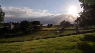 Percy Grainger - A Sussex Mummer