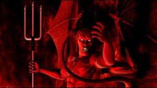 O Diabo existe?