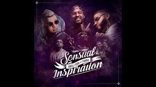 Jowell Y Randy Ft. Farruko Sensual Inspiration V deo Music Oficial.mp3