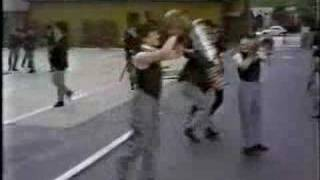 Herb Alpert the Tijuana Brass Whipped Cream Video 1966