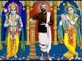 একতারাতে বেঁধে দিলে দোতারার সুর | ektara te bedhe dile song by srikumar with lyrics by sstrpd