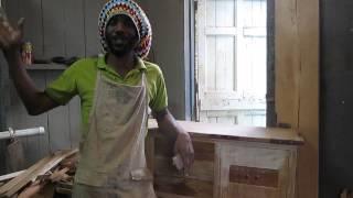 Best Furniture Builder In Trinidad Tobago