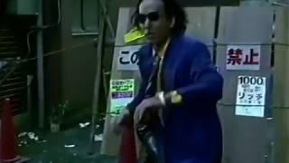 「デカ玉金助三郎」 監督:片岡修二 出演:又野誠治、国舞亜矢、片岡礼...