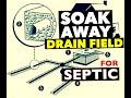 Sukat ng Septic Tank || No Sewer Line Septic Tank