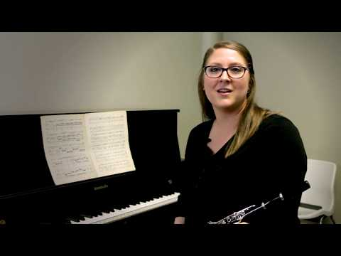 New City School of Music: The Best Music Education in Rockland County NY