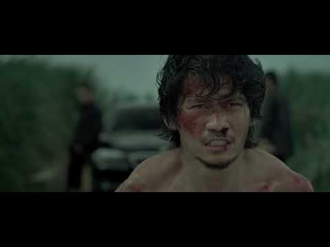 The Raid 2 movie scene in tamil 1080p HD