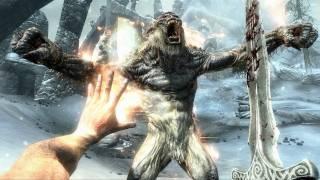 The Elder Scrolls V - Skyrim : Vale ou não a pena jogar