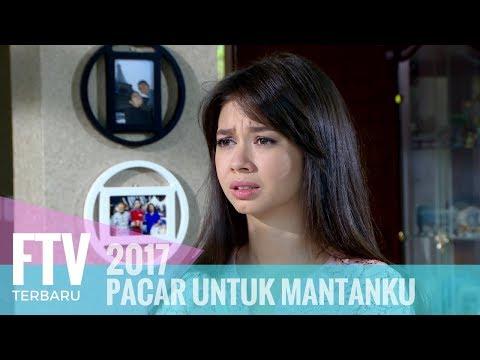 FTV Yuki Kato & Riza Shahab - PACAR UNTUK MANTANKU