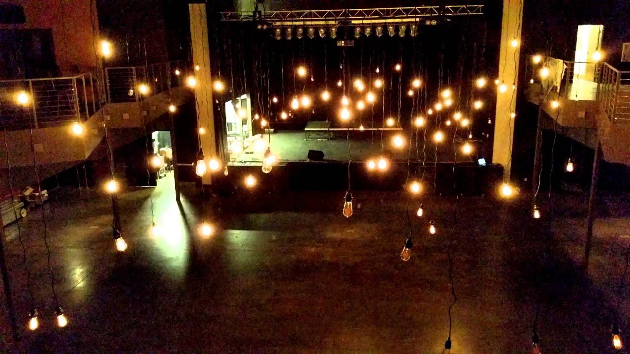edison lighting fixtures. Edison Lighting Fixtures. Fixtures L