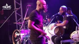 Baixar Thiaguinho - Pout Pourri de Sucessos - Parte II - #TamuJunto | Audio Club - 24/01