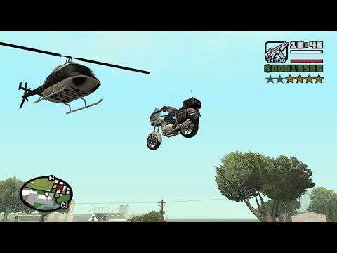 starter-save-part-4-the-chain-game-zoom-mod-gta-san-andreas-pc-complete-walkthrough-achieving-??.??%