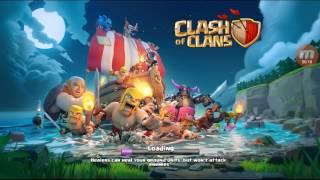 Wielkie zmiany w moim klanie!   Clash of Clans #2