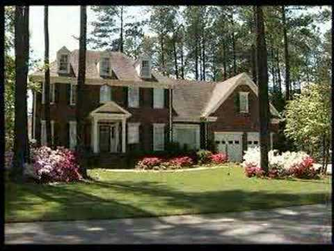 Fayetteville NC A great place to live YouTube